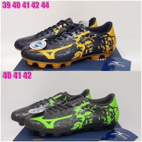 Katalog Mizuno Indonesia Katalog.or.id