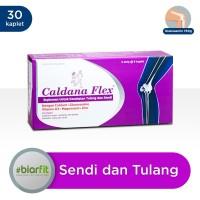 Caldana Flex 30s
