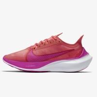 BQ3203 800 Womens Nike Zoom Gravity Original Running Shoes