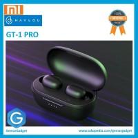 Xiaomi Haylou GT1 Pro TWS Wireless Earphone Bluetooth 5.0 Alt Airdots
