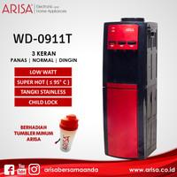 Harga Dispenser Arisa Katalog.or.id