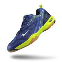 EAGLE COMMANDO 2 Sepatu Badminton Olahraga Bulutangkis Pria for Men