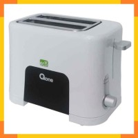 oxone eco bread toaster pemanggang roti loncat ox 111