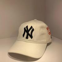 Topi NY newyork mlb