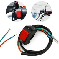 switch on off lampu motor saklar on off lampu motor tombol lampu