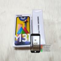 Samsung Galaxy M31 Resmi SEIN