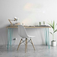 Meja Kantor 150x60 x tinggi 70 (customize)