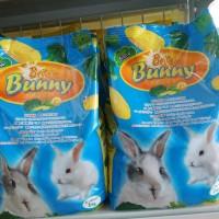 Briter Bunny 1kg / Makanan Kelinci / Pakan Kelinci / Britter Bunny