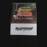 kaset game rpg playstation 1