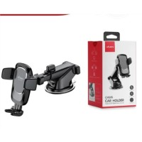 VIVAN UNIVERSAL CAR PHONE HOLDER HP MOBIL SUCTION CUP FOR GPS