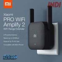 Original Xiaomi Pro WiFi Amplify Range Extender 300Mbps