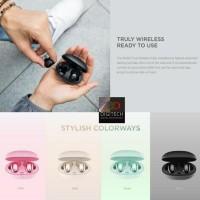 best saller 1more stylish true wireless series tws bt 5.0 qualcomm hi