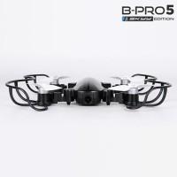 Brica B-Pro 5 SE Sky Explorer Drone 32GB Free Black T-shirt