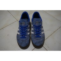 Adidas Munchen Size 42 Original 100% not hamburg spezial gazelle sl72
