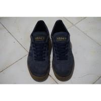 Adidas Spezial Size 42 Original 100% not hamburg munchen gazelle sl72