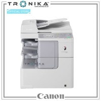 BIG PROMO Mesin Fotocopy Canon imageRUNNER 2520W Garansi Resmi