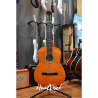 Gitar Classic Nylon Smigger C39