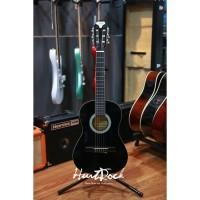 Gitar Classic Nylon Smigger C34 Junior