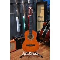 Gitar Classic Nylon Smigger C36