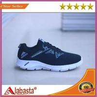 SEPATU ALPHABON ADIDAS/ Sepatu Olahraga/ Sepatu Running