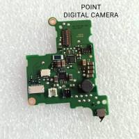 PCB MD Driver Baterai Board for Canon 70D