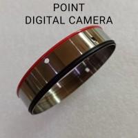ring focus canon 50mm