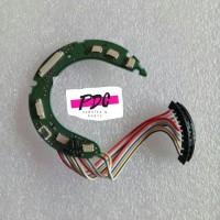 PCB Main Board Mainboard for Canon 70-200 F2.8 L series IS 2 II