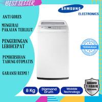 Harga Mesin Cuci 1 Tabung Terbaik Katalog.or.id