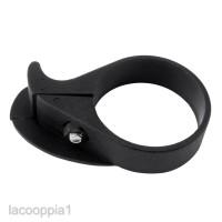 Folding Bike Chainwatcher Single Chain Anti-drop Guide Clamp sepeda