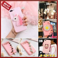 Casing Hp Casing Soft Case oppo NEO9 A37 F9 F7 F5 Youth F3 f1s a3s