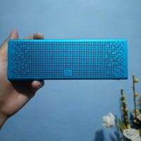 Xiaomi Mi Box Portable speaker
