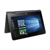 HP PAVILION X360 11 AB128TU AB129TU - Intel N4000 4GB 500GB HD TS W10