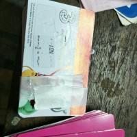 voucher three Aon 2gb ikut masa aktif kartu