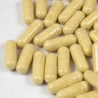 Obat Herbal Memelihara Daya Tahan Tubuh dari Serangan Virus-Anti Virus