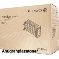 DRUM CARTRIDGE FUJI XEROX C1190FS[CT350975] ORIGINAL 100%