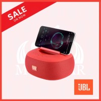 [ORIGINAL] speaker bluetooth jbl / speaker jbl bluetooth / speaker hp