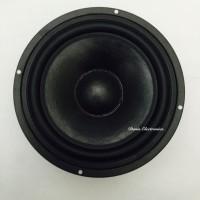 Promo Speaker Elsound 8 inch woofer 150 watt Original magnet besar