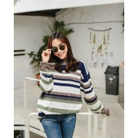 Sweater Rajut Millie / Oversize Rajut / Sweater Rajut Oversized