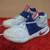sepatu Nike kyrie 2 Original Basket no Jordan, Adidas, puma, airmax,