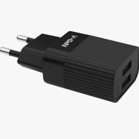 Charger V-Gen 2,4A Adaptor Travel Charger