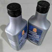 Oli power steering / transmisi fluid ( top 1 / top one) 500ml