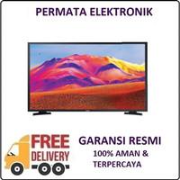 Samsung UA32T4500 32 Inch 32 HD Smart LED TV 32T4500