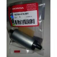 Rotak fuel pump (k16/k25) Beat fi/Scoopy fi/Vario 125 fi OLD-NEW/CB150