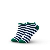 Kaos kaki motif AGF (Papap Mini) (Pendek) (ORIGINAL)