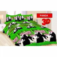 Bad Cover Set / bedcover California 180 King / Bed Cover California