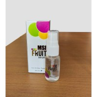 Harga Msi Fruit Serum Katalog.or.id