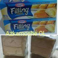 HOT SALE Keju+Keju Kraft Filling 500gr+Potong/Repack/Keju Oles enak