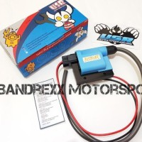 Promo Koil Racing Usr/ Srp For Nmax-Aerox 155-Vario 125-Vixion-