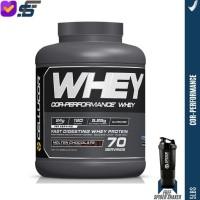 Promo'' Cellucor Performance Whey 5 lbs 5lb ,