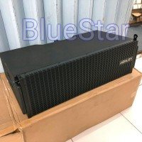 Speaker Line Array Ashley Famous 210 N With Switch To PQSQSXX